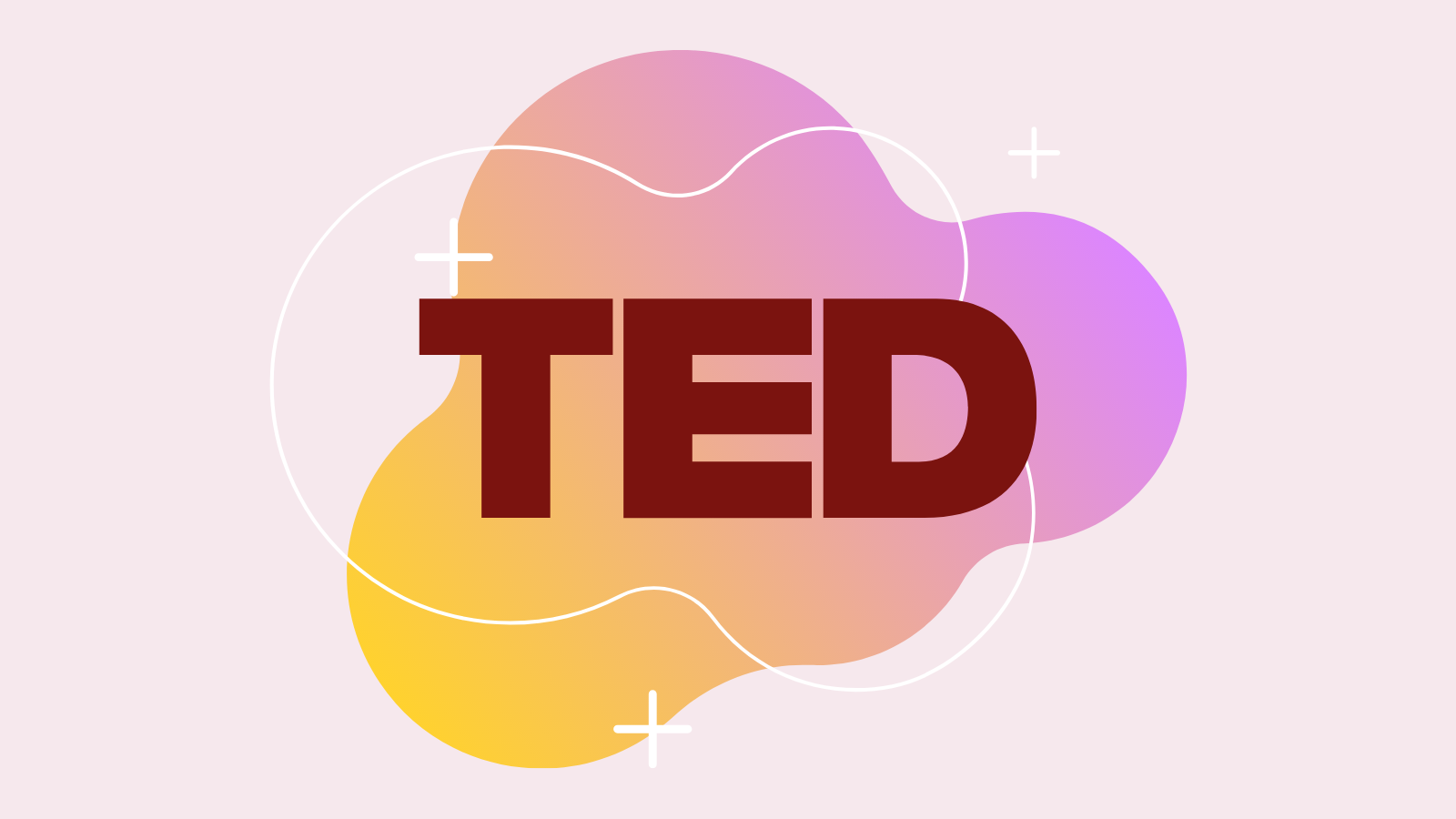 Best Business TED Talks